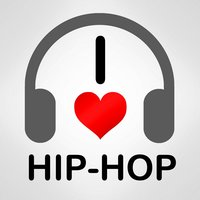 I Love Hip Hop — сборник