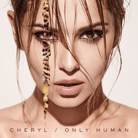 Only Human — Cheryl Cole