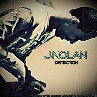 Distinction — J. Nolan