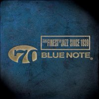 The History of Blue Note, 70th Anniversary — сборник