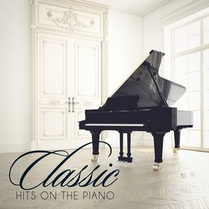 Relaxing Piano Music, Acoustic Hits, Cover Me Piano, Carl Long, Gabriella Ross, Hits Etc., Best Of Hits, Oasis For Piano - Summertime (Piano Verison) [From