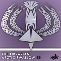 Arctic Swallow - EP — The Librarian, The Librarian (Canada)