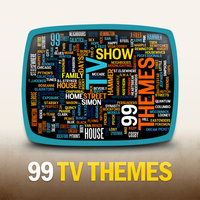 99 TV Themes — Soundtrack & Theme Orchestra