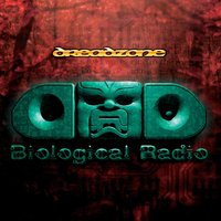 Biological Radio — Dreadzone