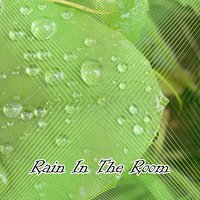 Rain In The Room — Rain Sounds & White Noise, Rain Sounds, Rain for Deep Sleep