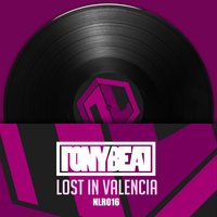 Lost in Valencia — Tony Beat