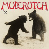 2 — Mudcrutch