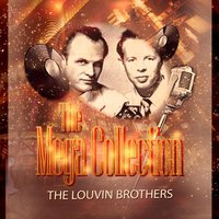 The Mega Collection — The Louvin Brothers