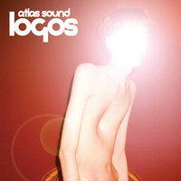 Logos — Atlas Sound