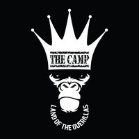 Land of the Guerillas — Camp Army
