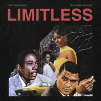 Limitless — Smoke DZA, Pete Rock, Dave East
