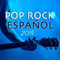 Pop Rock Español — сборник