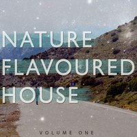 Nature Flavoured House, Vol. 1 — сборник