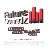 Future Soundz - Best of 2015 — сборник