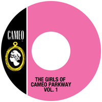 The Girls Of Cameo Parkway Vol. 1 — сборник