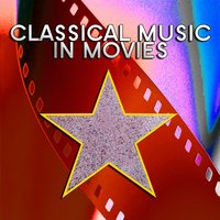 Classical Music In Movies — сборник