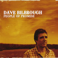 People of Promise — Dave Bilbrough