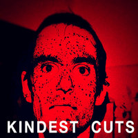 Kindest Cuts - EP — Kindest Cuts