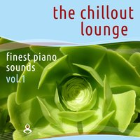 Masterpieces Presents the Chillout Lounge, Vol. 1 — Martin Stock