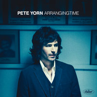 ArrangingTime — Pete Yorn