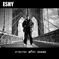 Attention Deficit Disorder — EShy