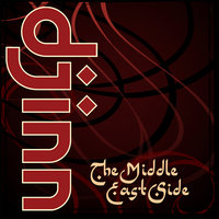 The Middle East Side — Djinn