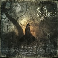 The Candlelight Years — Opeth