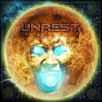 Unrest — DRUM MAJORZ