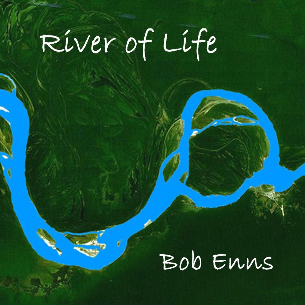 river of life River of life lutheran church (saint peter, minnesota) strives to build caring relationships through christ (philippians 2:1-2) we envision ourselves as one in christ&nbsp in christ we are one in faith, one in life, and one in witness&nbsp(ephesians 4:4-5.