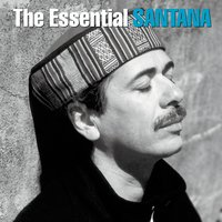 The Essential Santana — Santana