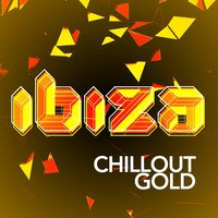 Ibiza Chillout Gold — Cafe Club Ibiza Chillout