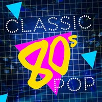 Classic 80s Pop Greatest Hits Compilation Annes 80 Band