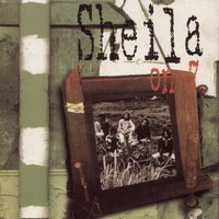 Sheila On 7 — Sheila On 7