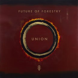 Union — Future Of Forestry