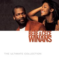 The Ultimate Collection — Bebe & Cece Winans