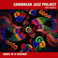 Birds Of A Feather — Caribbean Jazz Project