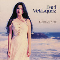 jaci velasquez download
