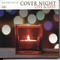 The Very Best Of Cover Night — сборник