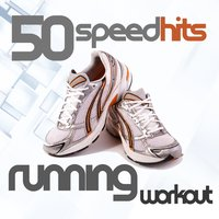 50 Speed Hits for Running and Workout — Speedmaster