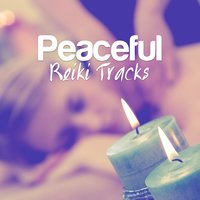Peaceful Reiki Tracks — Reiki Tribe