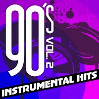 90's Instrumental Hits, Vol. 2 — Strueres