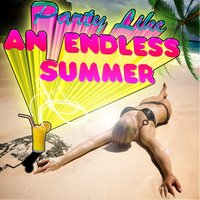 Party Like an Endless Summer — сборник