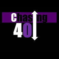 Let Me Down — Chasing 401