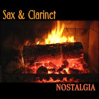 Sax And Clarinet, Nostalgia — Gianfranco Paganelli Orchestra