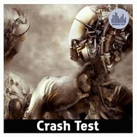 Crash Test — сборник