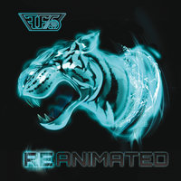 Reanimated — Family Force 5