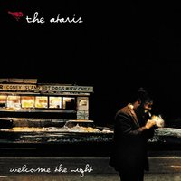 Welcome the Night — The Ataris