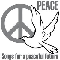 Peace - Song for a Peaceful Future - — сборник