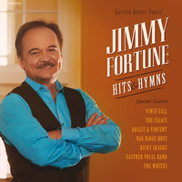 Hits & Hymns — Jimmy Fortune