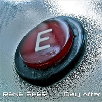 Day After — Rene Beer